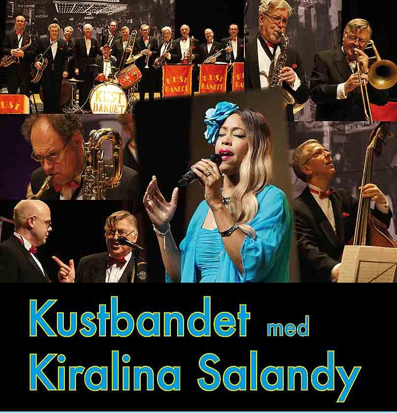 Kiralina-&-Kustbandet-w