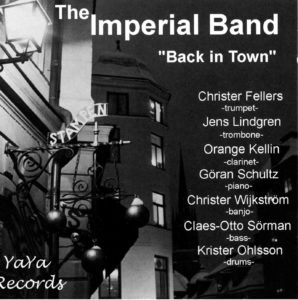 00-Imperial-Band-www