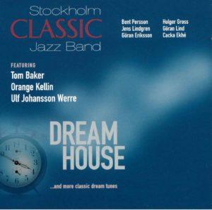 02-Classic-JB-Dr-House-w