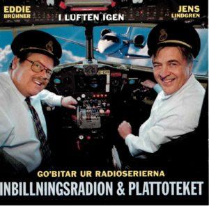 04-Inbillningsradion-w