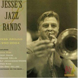 05-Jesse's-Jazz-Bands-90-04-w