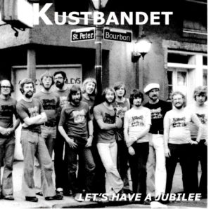 12-Kustbandet-Let's-have-w