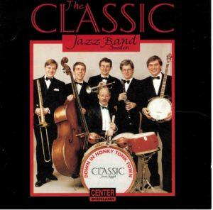 94-Classic-JB-Down-in-w