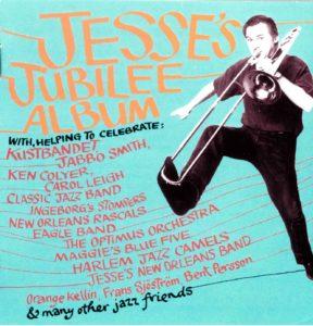 95-Jesses-Jubikee-w
