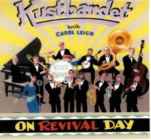 95-Kustbandet-On-Revival-w