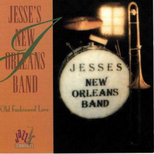 96-Jesse's-NOB-Old-fashioned-w