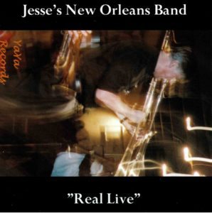 98-Jesse's-NOB-Real-Life-w