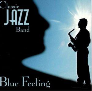 99-Classic-JB-Blue-Feeling-w