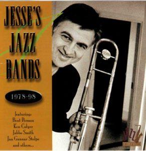 99-Jesse's-Jazz-Bands-78-98-w