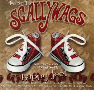 01-Ian-Smith's-Scally-Wags-w