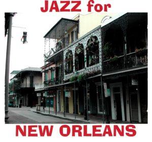 99 JNOB Jazz 4 NO