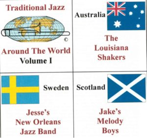 _--JNOB-Jazz-Around-the-World-w