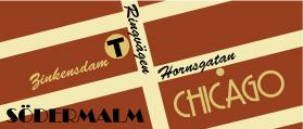 Chigago Hornsg
