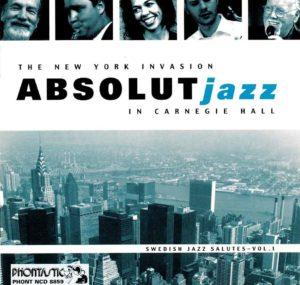 00-Absolute-Jazz-w