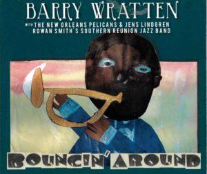 13-Barry-Wratten-w