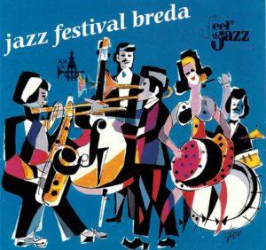 96-Breda-26th-Jazzfest-w