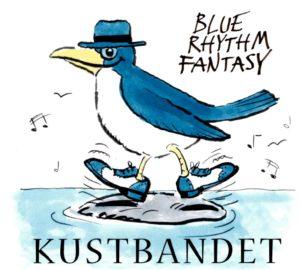 07-Kustbandet-Blue-Rythm-w