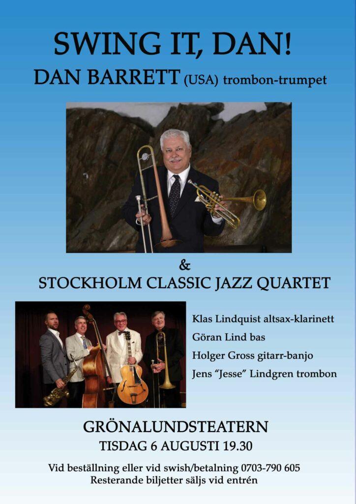 190806-Dan-Barett-Gröna-lund-w
