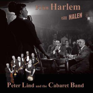 Harlem-to-Nalen7-w